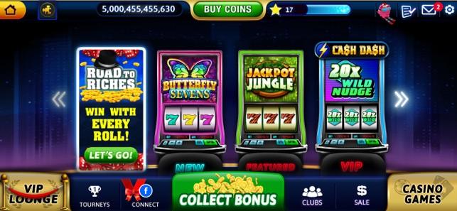 игровые автоматы для айпад играть бесплатно