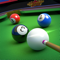 App Icon for 8 Ball Pooling - Billiards Pro App in Philippines IOS App Store
