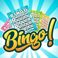 Codes for Bingo Classic Multi Hack