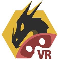 SimLab AR/VR Viewer
