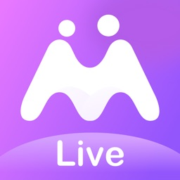 Mature meet:Live chat by video