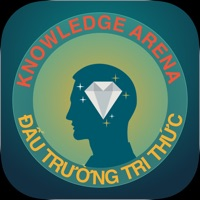 Codes for Knowledge Arena Hack