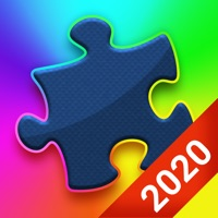 Jigsaw Puzzle Collection HD free Resources hack