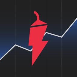 Invertir en acciones - NAGA