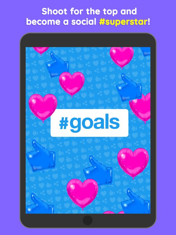 #goals screenshot 12