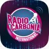 Radio Carbonia International