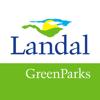 Landal GreenParks App