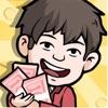 富豪挂个机 - 首富贵的人生江湖传奇 - iPhoneアプリ