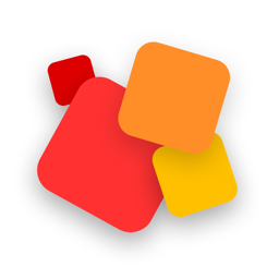 Ícone do app Shortcut  Pro - Icons Changer