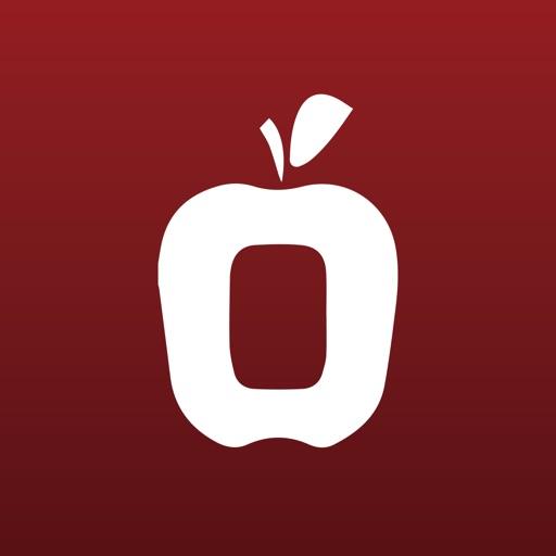 OC Students' Union