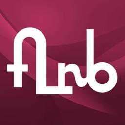 First Liberty National Bank