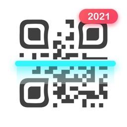 QR Code Reader - Scan QR Code