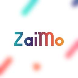 Zaimo Live