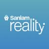 Sanlam Reality