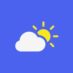 Weather Info Today - Forecast