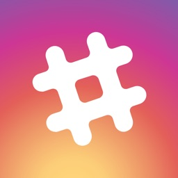HashTags - auto tags for likes