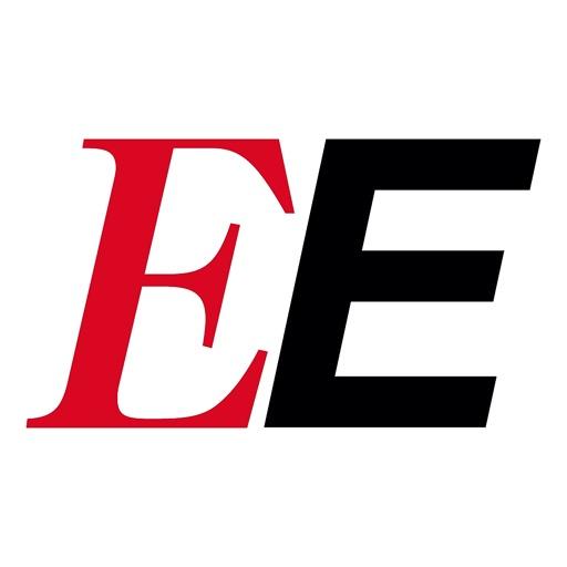 Evening Express ePaper