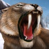 Carnivores: Ice Age - iPhoneアプリ