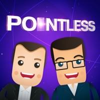 Pointless Quiz free Resources hack