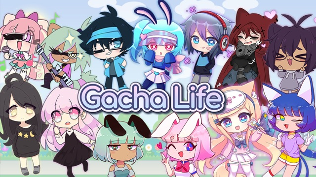 Gacha Life On Appgamercom-9733