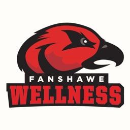 Fanshawe Wellness