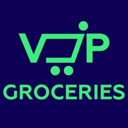 VIP Groceries