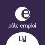 Ma Formation - Pôle emploi