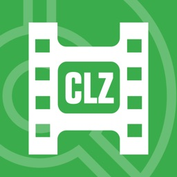 CLZ Movies - movie cataloging
