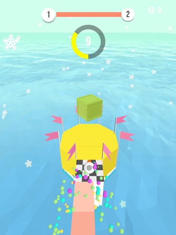 Stack Run 3D screenshot 10
