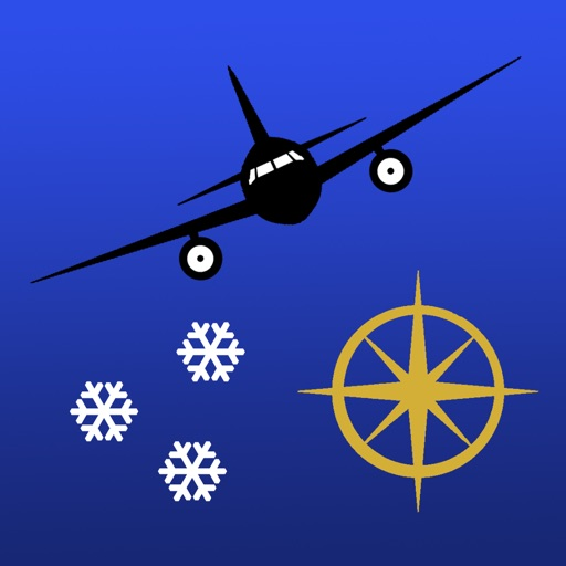 Tools For Pilots