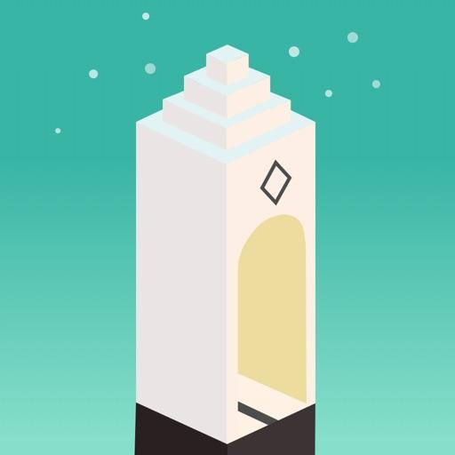 Poly Vita icon