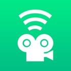 定格动画工作室 远程摄像头 icon