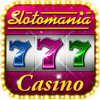 download Slotomania™ Vegas Casino Slots