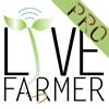 LiveFarmer Pro
