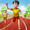 Summer Sports: School Games 3D