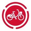 ドコモ・バイクシェア ポートナビ - iPhoneアプリ
