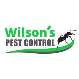 Wilsons Pest Control