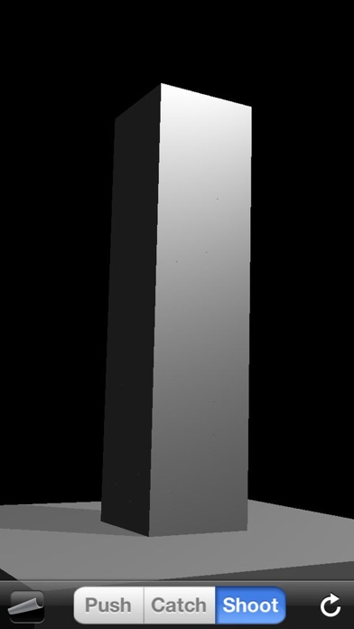PhysBlox (Universal)のおすすめ画像1