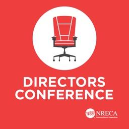 NRECA Directors Conference
