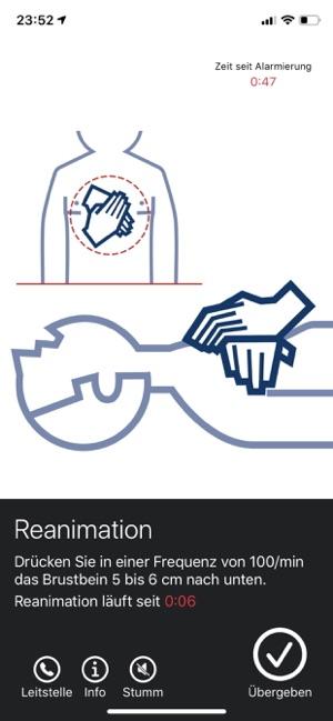 Lebensretter Clipart Vektor und Illustration. 4.599 Lebensretter Clip Art  Vektor EPS Bilder zur Auswahl von tausenden von Herstellern Lizenzfreier  Stock Kunst und Illustration.