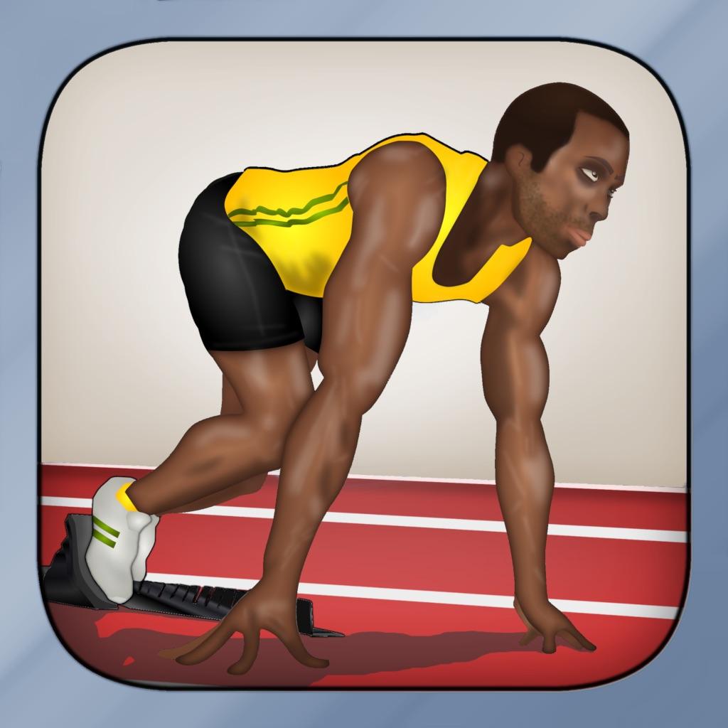 Athletics 2 Summer Sports Lite hack