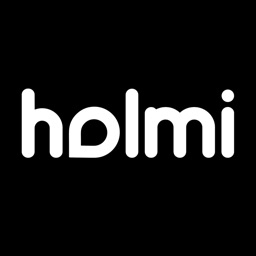 Holmi