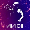 Beat Legend: AVICII - iPhoneアプリ