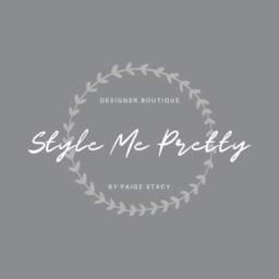 Shop Style Me Pretty