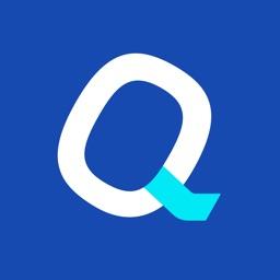 QEEQ Car Rental -  Rental Cars