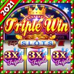 Triple Win Slots-Vegas Casino Hack Online Generator  img