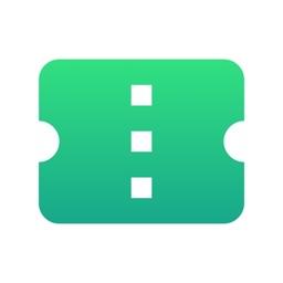 VideoMaker: Video Editor Pro