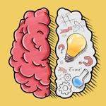BrainSurfing
