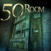 Room Escape: 50 rooms I Hack Online Generator