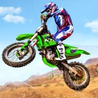 Moto Bike Stunt Racing Game free Coins hack